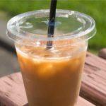 コンビニコーヒーの買い方。サンクス・セブン・ファミマ・ミニスト・ローソンを比較